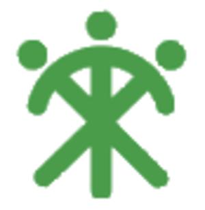 Sakae-ku, Yokohama - Image: Yokohama Sakae logo