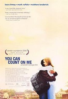 You Can Count on Me Poster.jpg