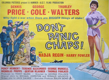 """Don't Panic Chaps!"" (1959).png"