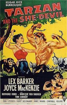 """Tarzan and the She-Devil"" (1953).jpg"
