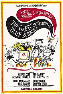 """The Great St Trinian's Train Robbery"" (1966).jpeg"