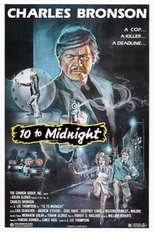 Image Result For Midnight Horror Movies