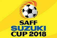 2018 SAFF logo.jpg