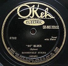 44 Blues single label.jpg
