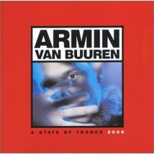 A State of Trance 2004 - Image: ASOT 2004 Cover