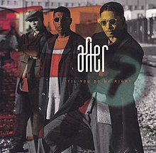 After 7 - Til You Do Me Right single cover.jpg