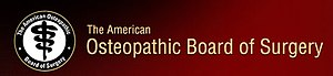 American Osteopathic Board of Surgery logo.jpg