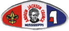 Andrew Jackson Council CSP.png