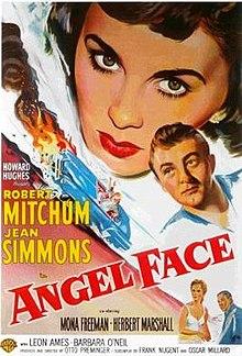 Angel face b.jpg