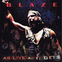 B L A Z E - As Live As It Gets cover.jpg