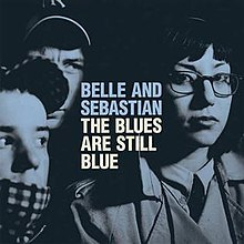 Belle-blues.jpg