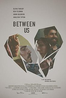 Between Us poster.jpg