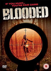 Blooded DVD cover.jpg