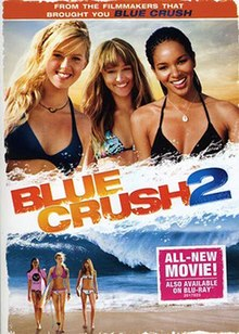 Blue Crush 2.jpg
