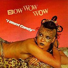 Bow wow wow candy standard international edition.jpg