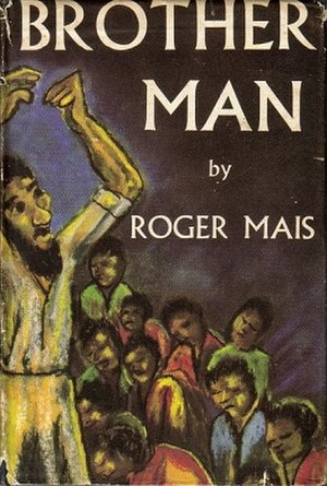 book report on escape to last mans peak There's some violence: one man is stabbed and killed, one loses his foot in an animal trap, a soldier is hit by shrapnel, many people die of influenza, and the kkk burns a cross in front of a german meeting hall.