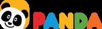 Kanala Pando 2015.png