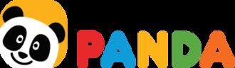 Canal Panda - Image: Canal Panda 2015