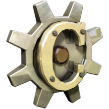 Cogs (video game) (logo).png