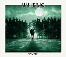 unheilig winter