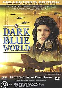 Dark blue world dvd.jpg