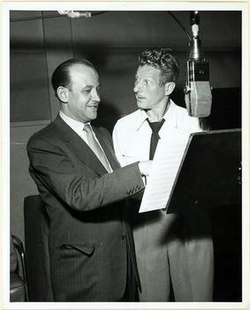 DaveKapp-DannyKaye-1947.JPG