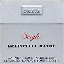 Definitely Maybe Singles box set cover.jpg