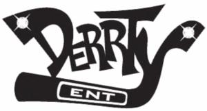 Derrty Entertainment - Image: Derrty