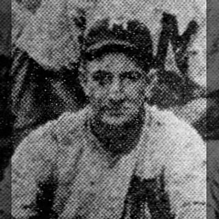 Doc Prothro American baseball player and manager