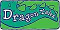 dragon tales logo