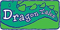 Picture of Dragon Tales