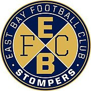 East Bay FC Stompers logo.jpg