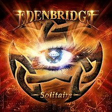 Edenbridge album - Solitaire.jpg