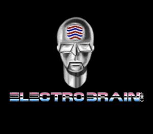 Electro Brain