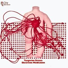 Electronic Meditation.png