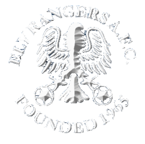 Ely Rangers A.F.C. - Image: Ely Rangers