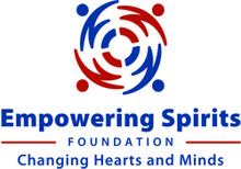 Empowering Spirits Foundation Top large.jpg
