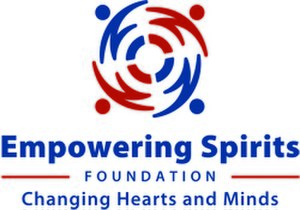 Empowering Spirits Foundation