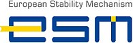 European Stability Mechanism logo.jpg