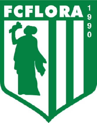 FC Flora - Image: FC Flora