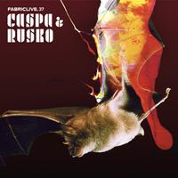 Caspa & Rusko