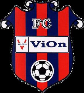 FC ViOn Zlaté Moravce Slovak football club