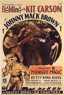 Fighting with Kit Carson FilmPoster.jpeg