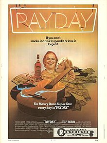Film Poster for Payday.jpg