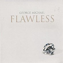 Flawless (go to the city) Cover.jpg