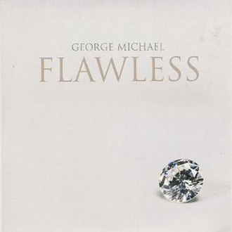George Michael vs. The Ones — Flawless (Go to the City) (studio acapella)