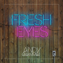 Fresh Eyes - Single.png