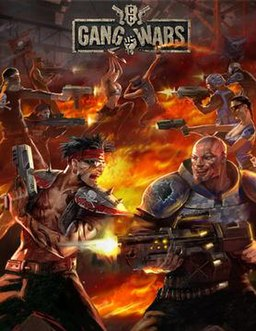 GangWars Cover Small.jpg