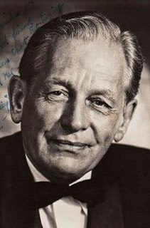 Jay Velie American actor (1892-1982)