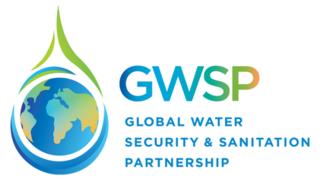 Global Water Security & Sanitation Partnership